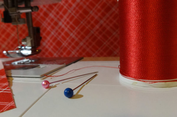 sewing-2050871_1920